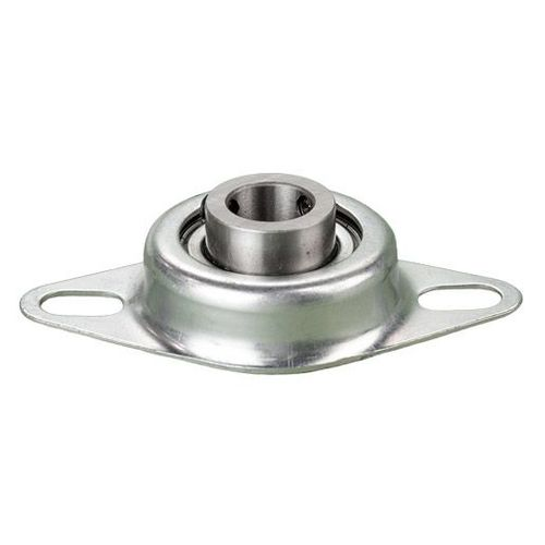 LiftMaster 12-729 Pillow Flange Bearing