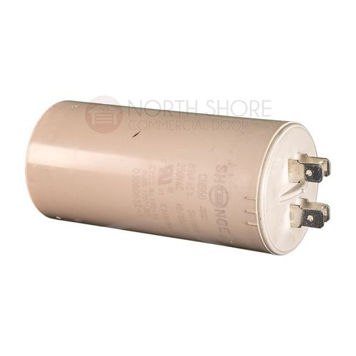 Liftmaster 30B652 Capacitor