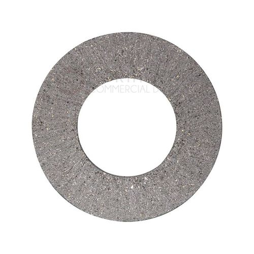 Liftmaster 39-10541 Clutch Disc