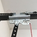 Liftmaster 41A3489 Chain Drive Garage Door Opener Carriage Trolley Assembly