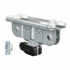 Liftmaster 41A6262 Complete Trolly Assembly (3130, 3240)