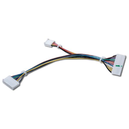 Liftmaster 41a6635 Garage Door Opener Low Voltage Wire Harness