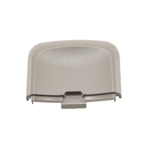 LiftMaster 41D541 Keyless Entry Battery Cover