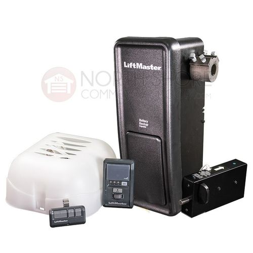 Liftmaster 8500 Wall Mount Garage Door Opener