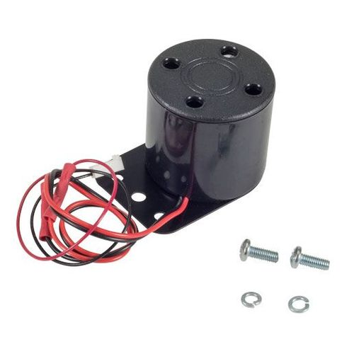 LiftMaster K94-35152 Alarm with harness