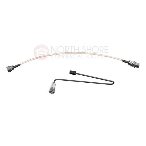 LiftMaster K77-36541 Antenna