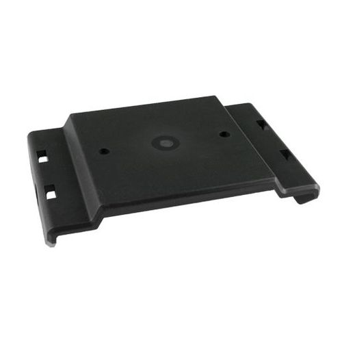 LiftMaster K13-36651-1 Replacement Mounting Bracket for STAR1000 Receiver
