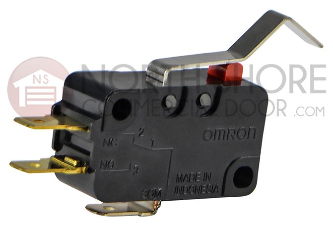 Liftmaster K23 10041 Gate Operator Limit Switch
