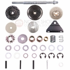 LiftMaster K72-19979 Cluctch Shaft Kit