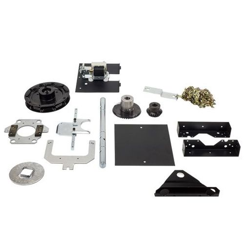 LiftMaster K75-36826 Gear Housing Kit 3PH 3HP