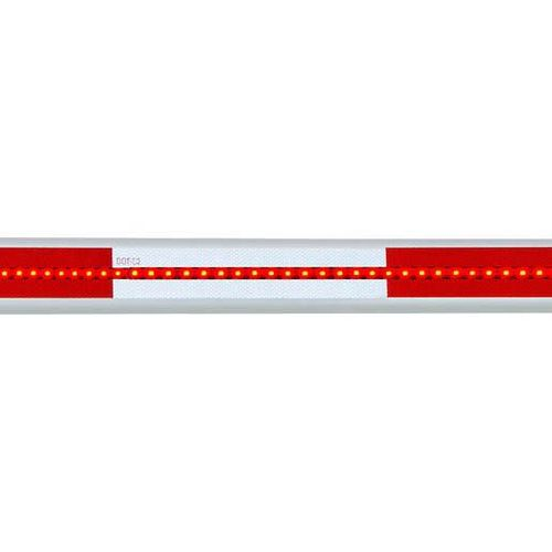 LiftMaster MALED17 17 Foot LED Barrier Arm for MA and MAT Operator