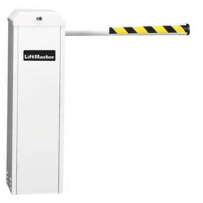 LiftMaster MAT Mega Arm Tower DC Barrier Gate Operator
