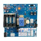 LiftMaster OMNIUP Upgrade Control Board Replacement Kit