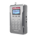 Liftmaster PPWR Passport Receiver with Security+ 2.0™ Technology