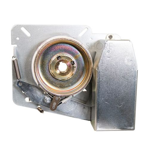 Manaras Garage Opener Band Brake Assembly Brake013