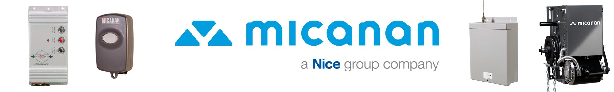 Micanan Systems