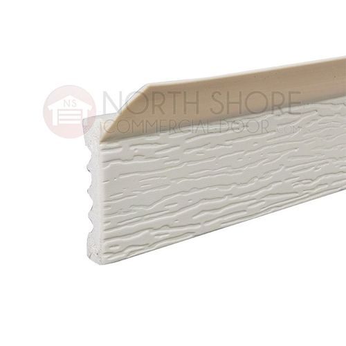 DuraSeal Wood-Look Paintable Side and Top Seal