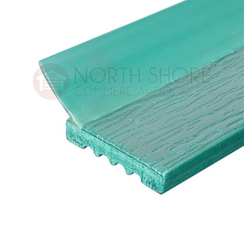 DuraSeal Green Paintable Side and Top Seal