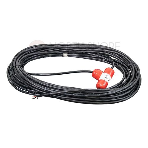 Preformed Vehicle Detection Pave Over Loop, 4ft X 8ft for Gates and Garage Doors