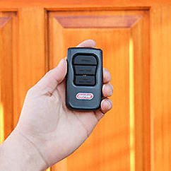 Garage Door Opener Parts Online North Shore Commercial Door