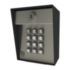 Security Brands S-XL-660 Keypad � 660 Codes � Post Mount