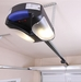 SOMMER Direct Drive (Synoris) Swing Door Garage Door Opener