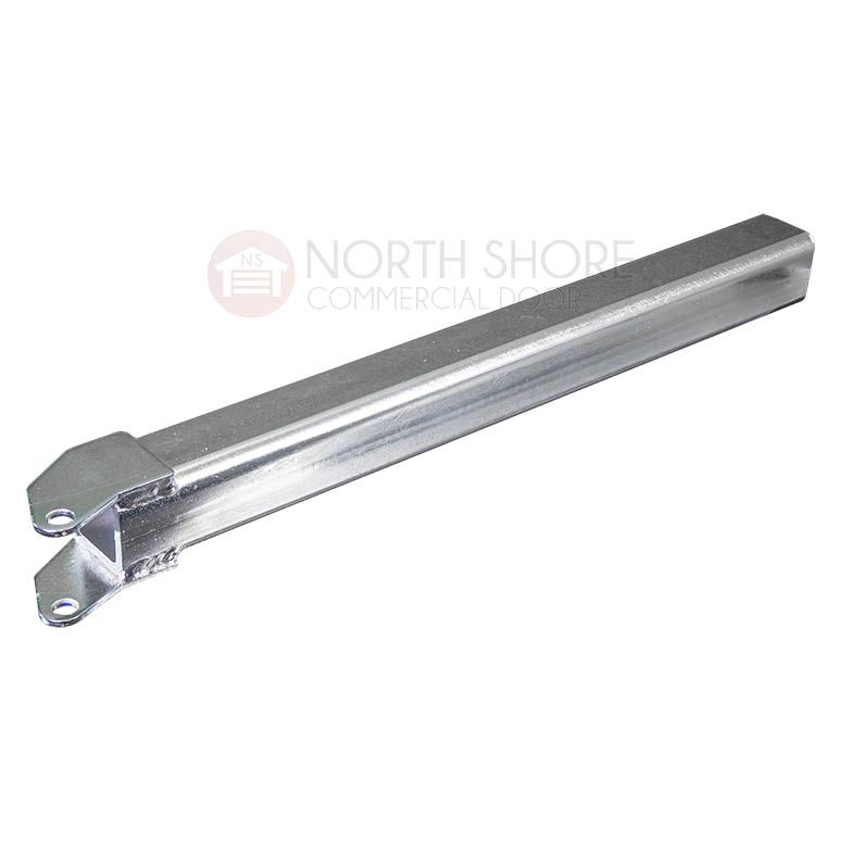 Usautomatic Actuator Mounting Tube Patriot Gate 610102