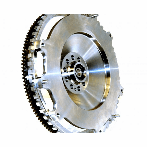 AASCO 8LB. FLYWHEEL: INTEGRA 90-01