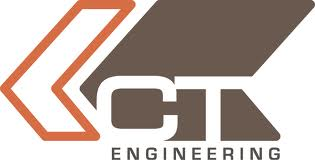 CT-Engineering
