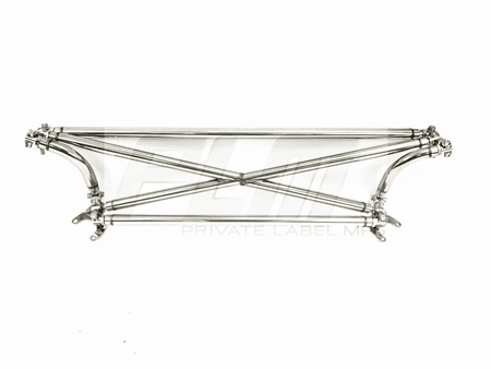 PLM Crossbar X-Bar for EK9 / DC2 / EG6 / DC5