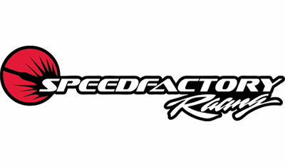 Speed Factory