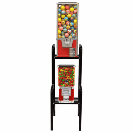 Big Pro & Pro Line Toy Candy Double Step
