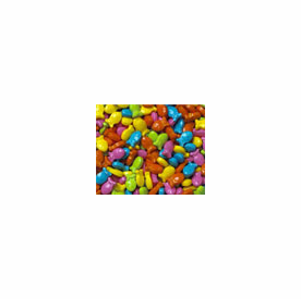 Gone Fishing Candy 23lbs