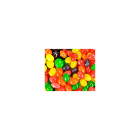 Jelly Beans 13Lbs