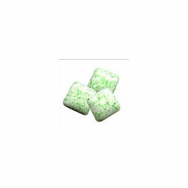 Mountain Fresh Chiclet Gum 9900 count