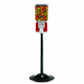 Superball Machine 32mm - LYPC Proline SB with Stand