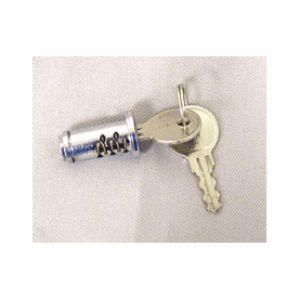 Tough Pro Lock and Key Top