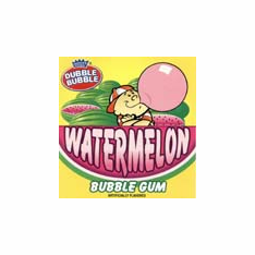 Watermelon Gumballs 850 count