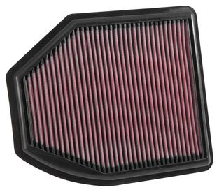 Acura ILX High-Flow K&N Air Filter 2013 - 2019