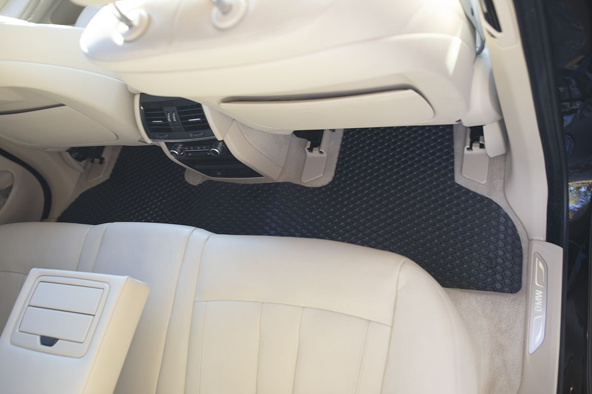 Acura Mdx Custom All Weather Floor Mats moreover Accord X together with Res also W Ford F moreover D Acura Oem Mdx Carpet Floor Mats Image. on 2012 acura mdx floor mats