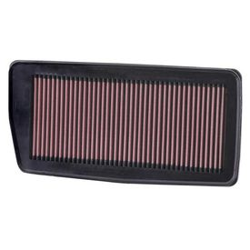 Acura RDX High-Flow K&N  Air Filter 2007 - 2018