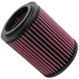 Acura RSX & Type-S High-Flow K&N Air Filter 2002 - 2007