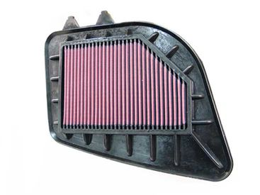 Cadillac STS  High-Flow K&N  Air Filter 2005-2011