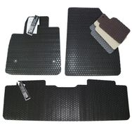 Cadillac XT5 All Weather Floor Mats