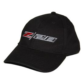 Chevrolet Camaro Z/28 Black Hat