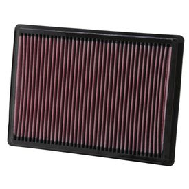 Chrysler 300 & SRT-8 High-Flow K&N Air Filter  2005 - 2010