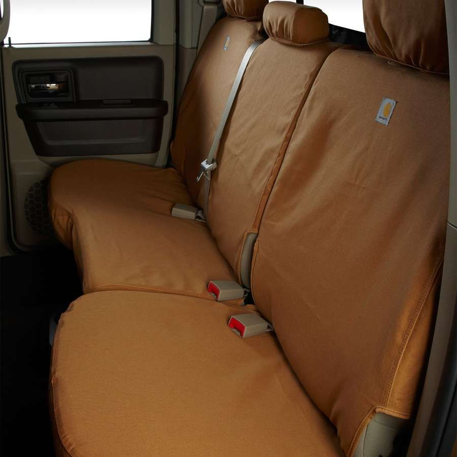 2001 F150 Bench Seat Covers