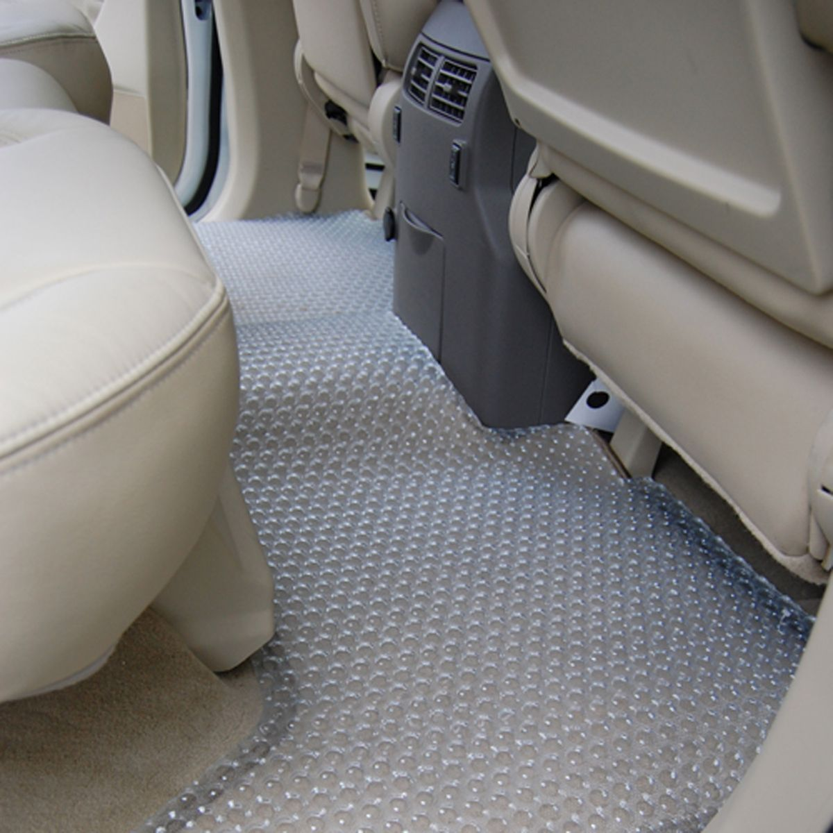 Gmc Yukon Denali Xl All Weather Floor Mats 2015 2020