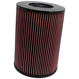 Hummer H1 6.5L  High-Flow K&N Air Filter  1992-2005