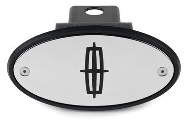 Lincoln Hitch Cover